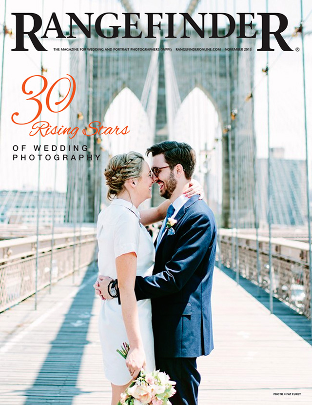 free wedding magazine subscription by mail