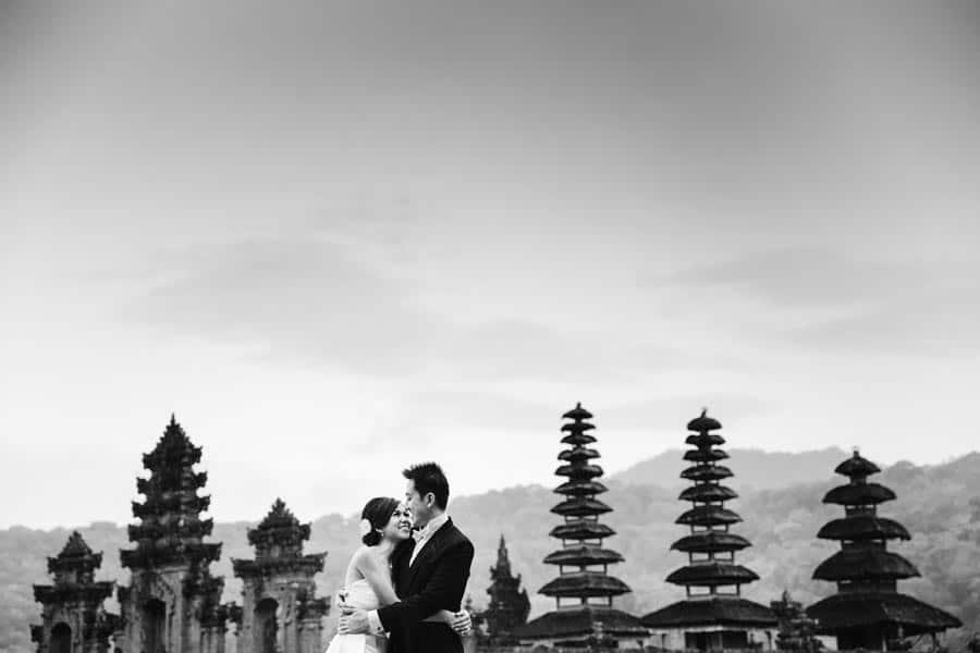 Tal-Keagan-Prewedding-Bali-04