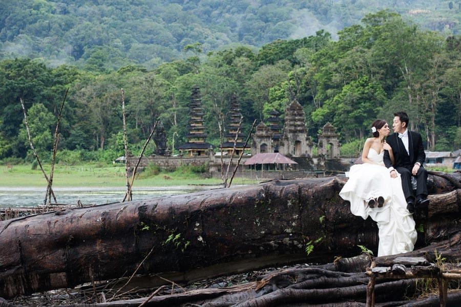 Tal-Keagan-Prewedding-Bali-08