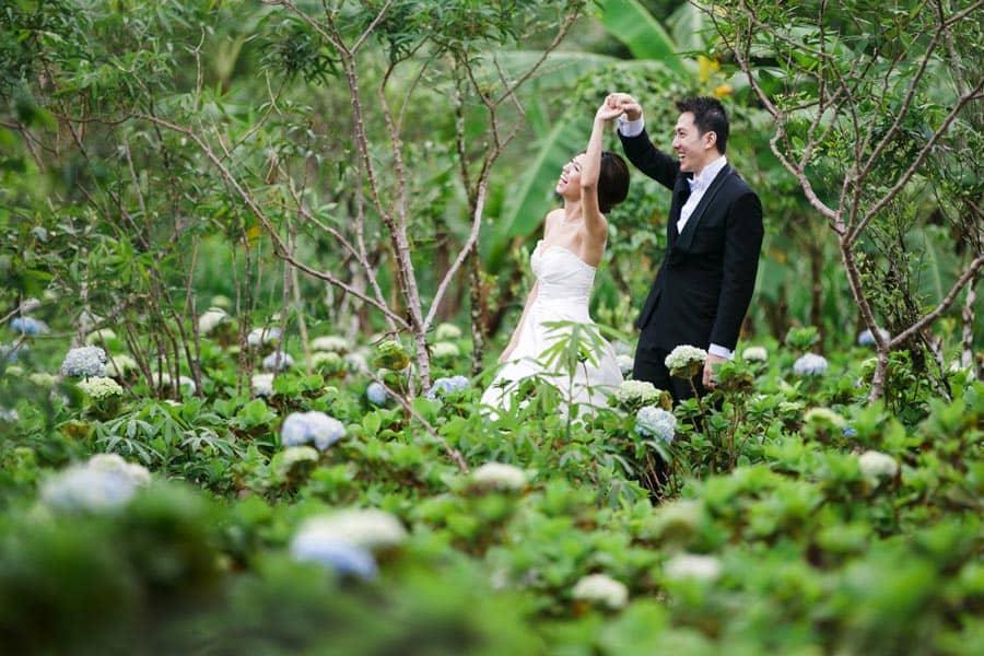 Tal-Keagan-Prewedding-Bali-10