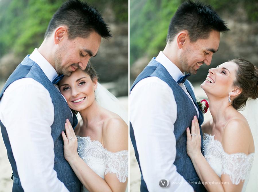 Katya & Adrian 48