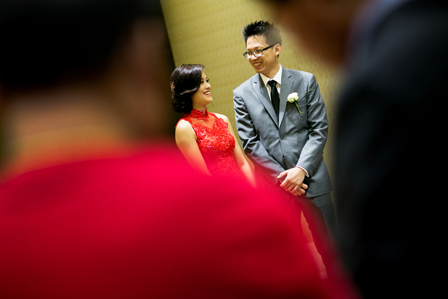 Mayda & Mark Bali Wedding 10