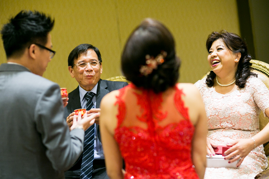 Mayda & Mark Bali Wedding 11