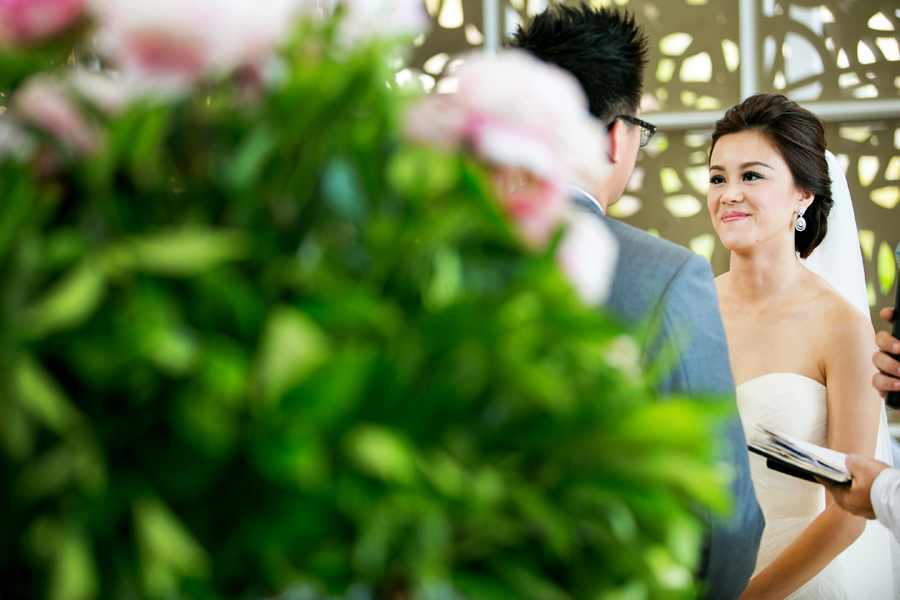 Mayda & Mark Bali Wedding 25