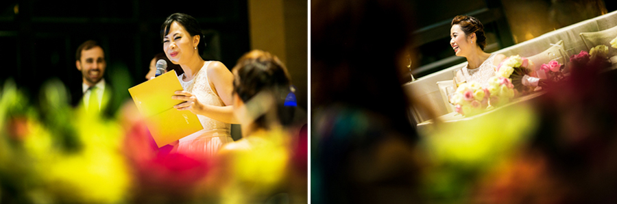 Mayda & Mark Bali Wedding 39