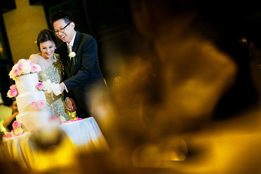 Mayda & Mark Bali Wedding 41