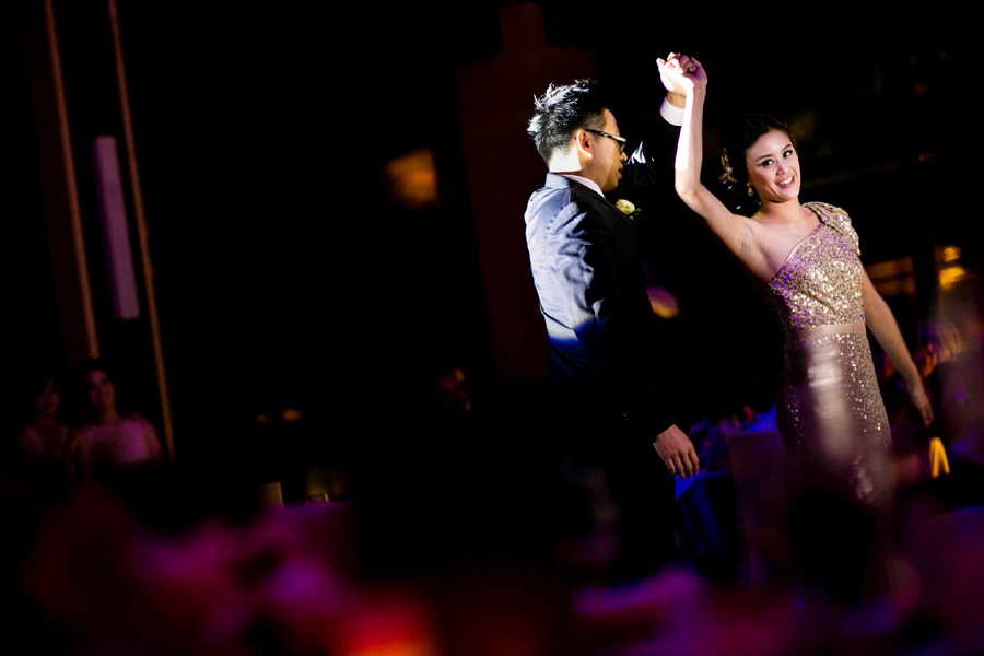 Mayda & Mark Bali Wedding 42