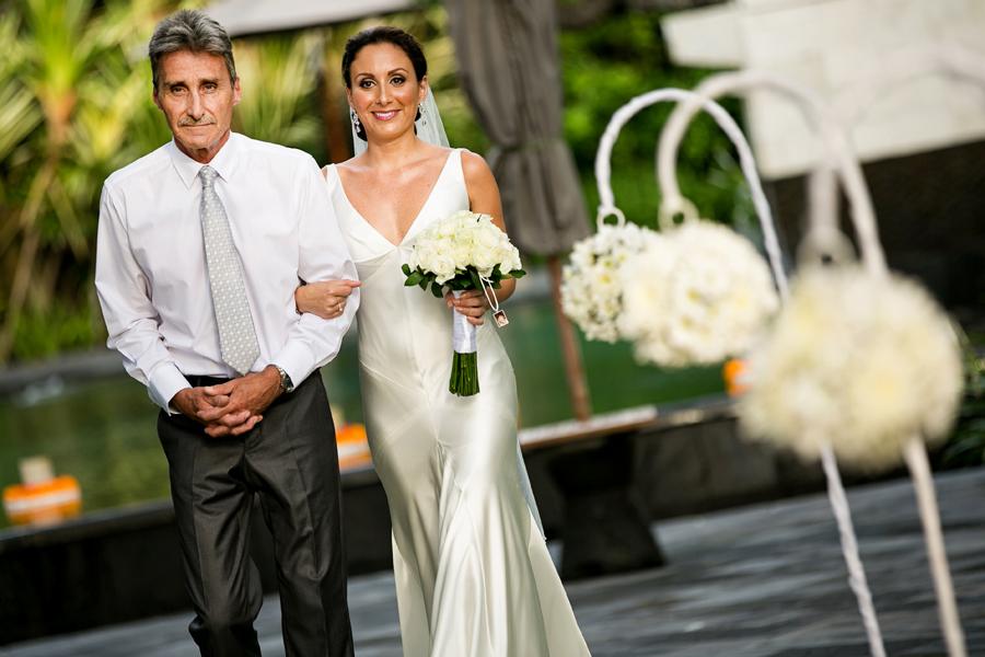 Melissa & Tony 11