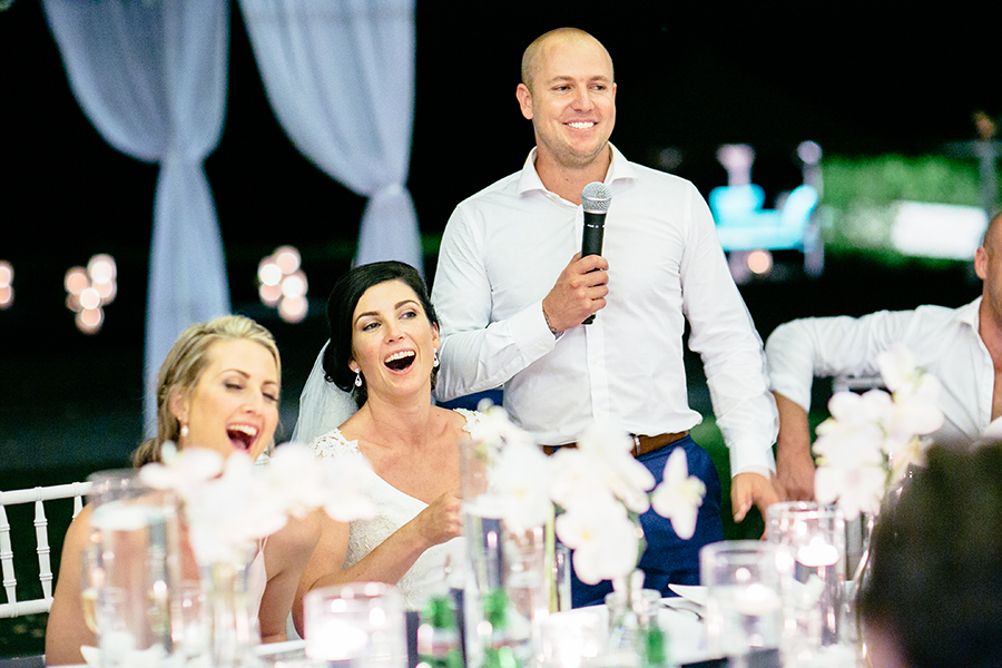bridget-michael-wedding-in-bali-105
