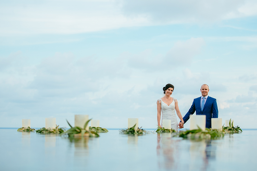 bridget-michael-wedding-in-bali-70