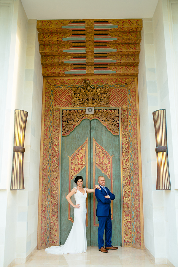 bridget-michael-wedding-in-bali-72