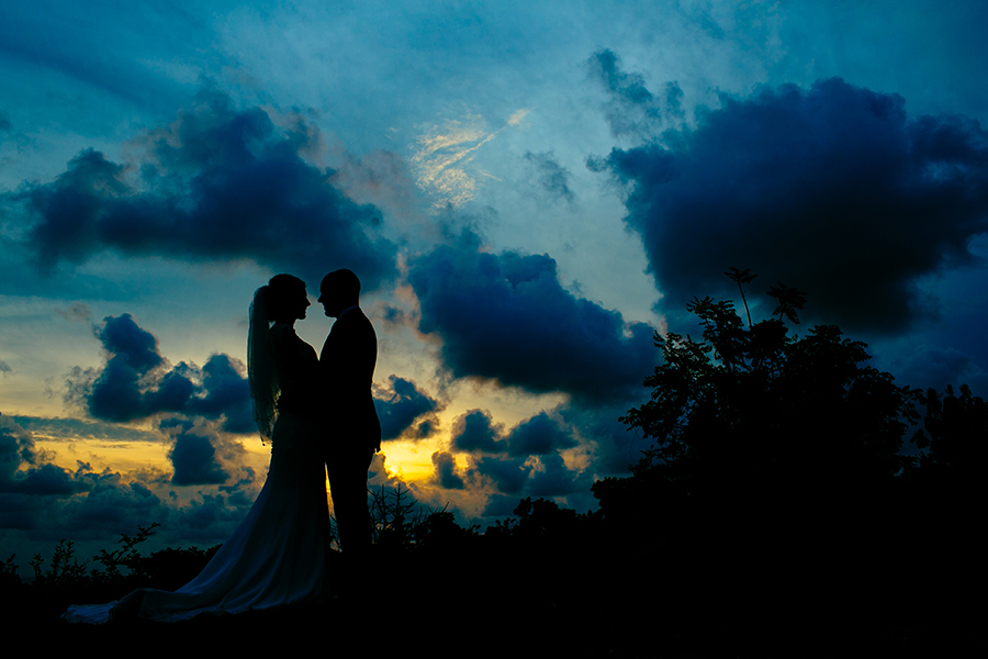 bridget-michael-wedding-in-bali-76