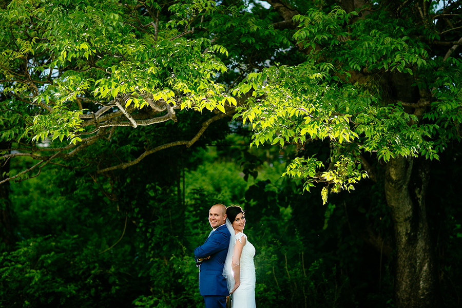bridget-michael-wedding-in-bali-79