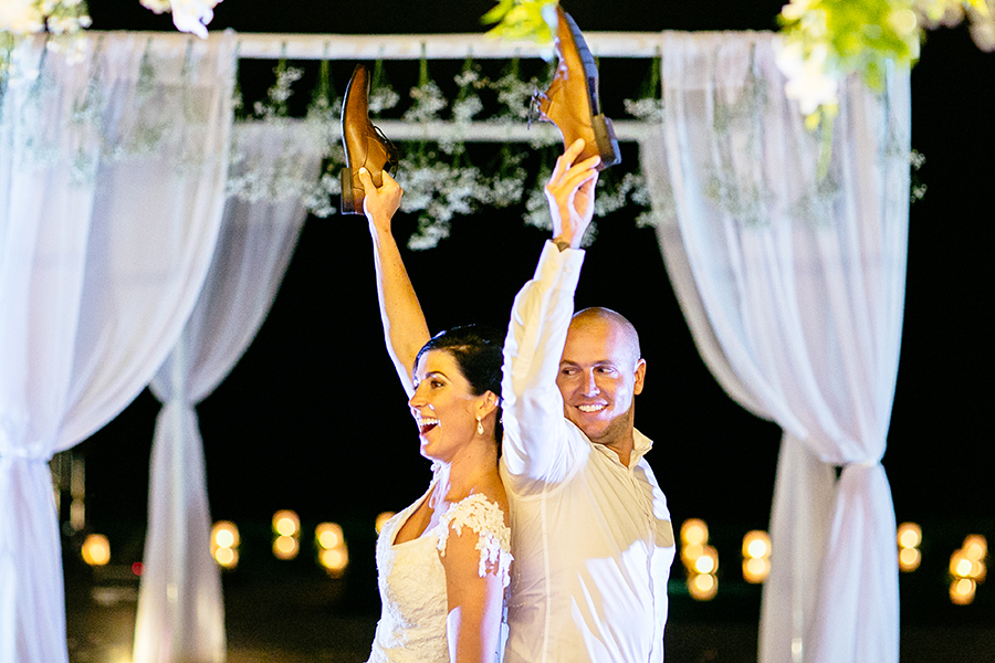 bridget-michael-wedding-in-bali-93