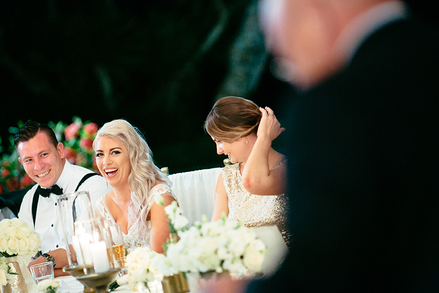 Amy & Zac's Bali Wedding 64