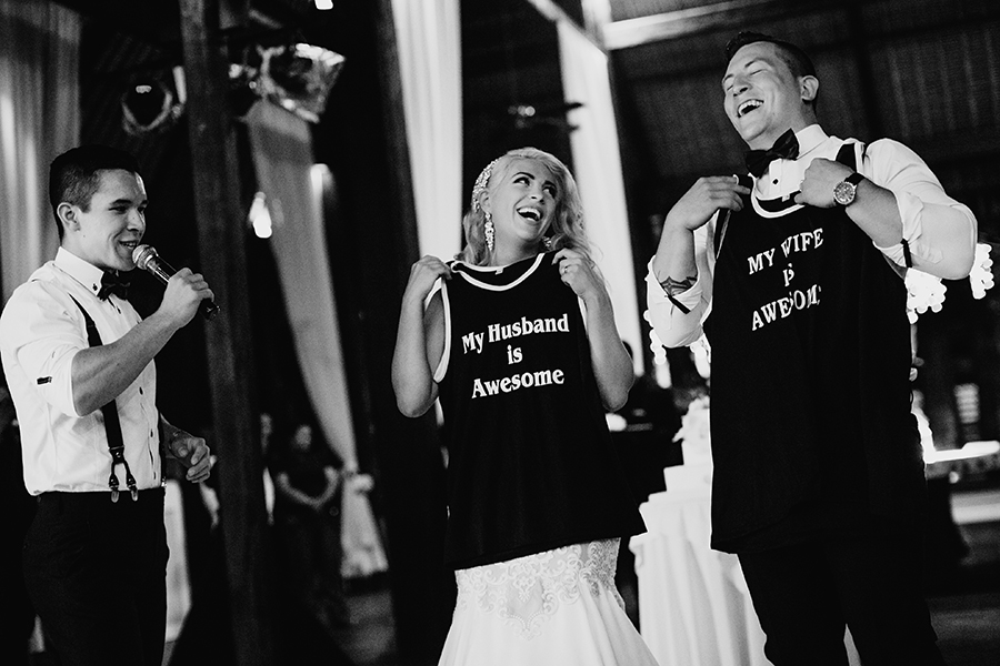 Amy & Zac's Bali Wedding 73